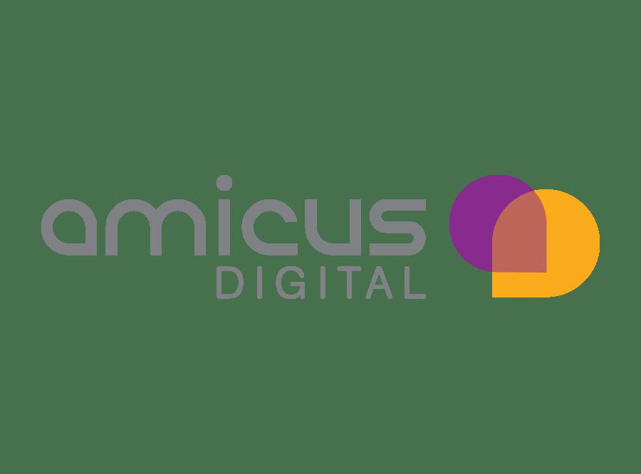 Amicus Digital