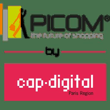 PICOM by CAP