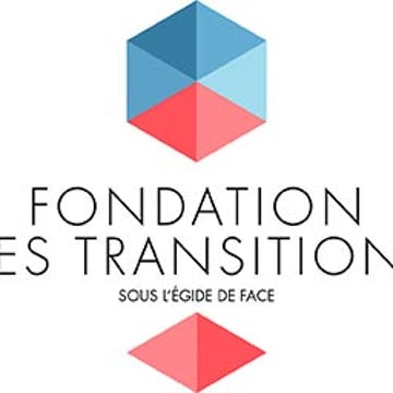 La Fondation des transitions