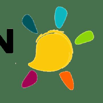 Téléthon Digital : La solidarité à l'ère du numérique
