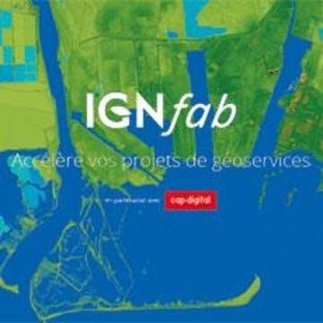 IGNfab