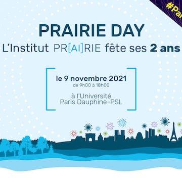 L'Institut Prairie