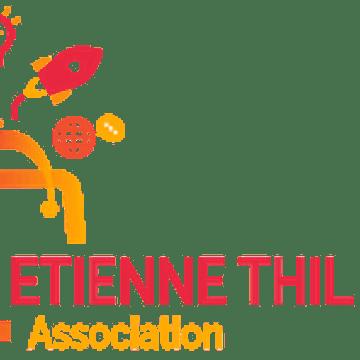 Colloque Ethienne Thil