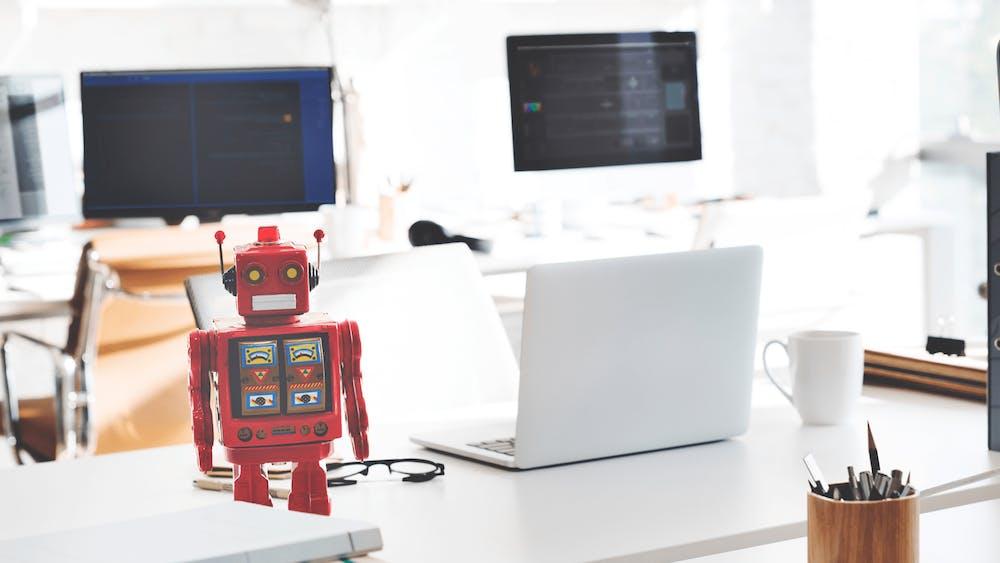 Data Automation 101
