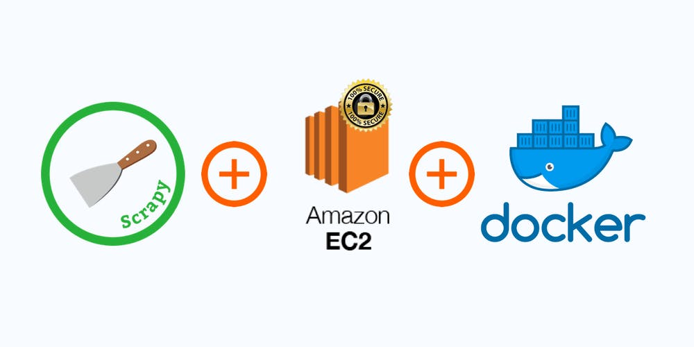 Setting Up Scrapyd on AWS EC2 with SSL and Docker