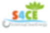 Science 4 Clean Energy logo.
