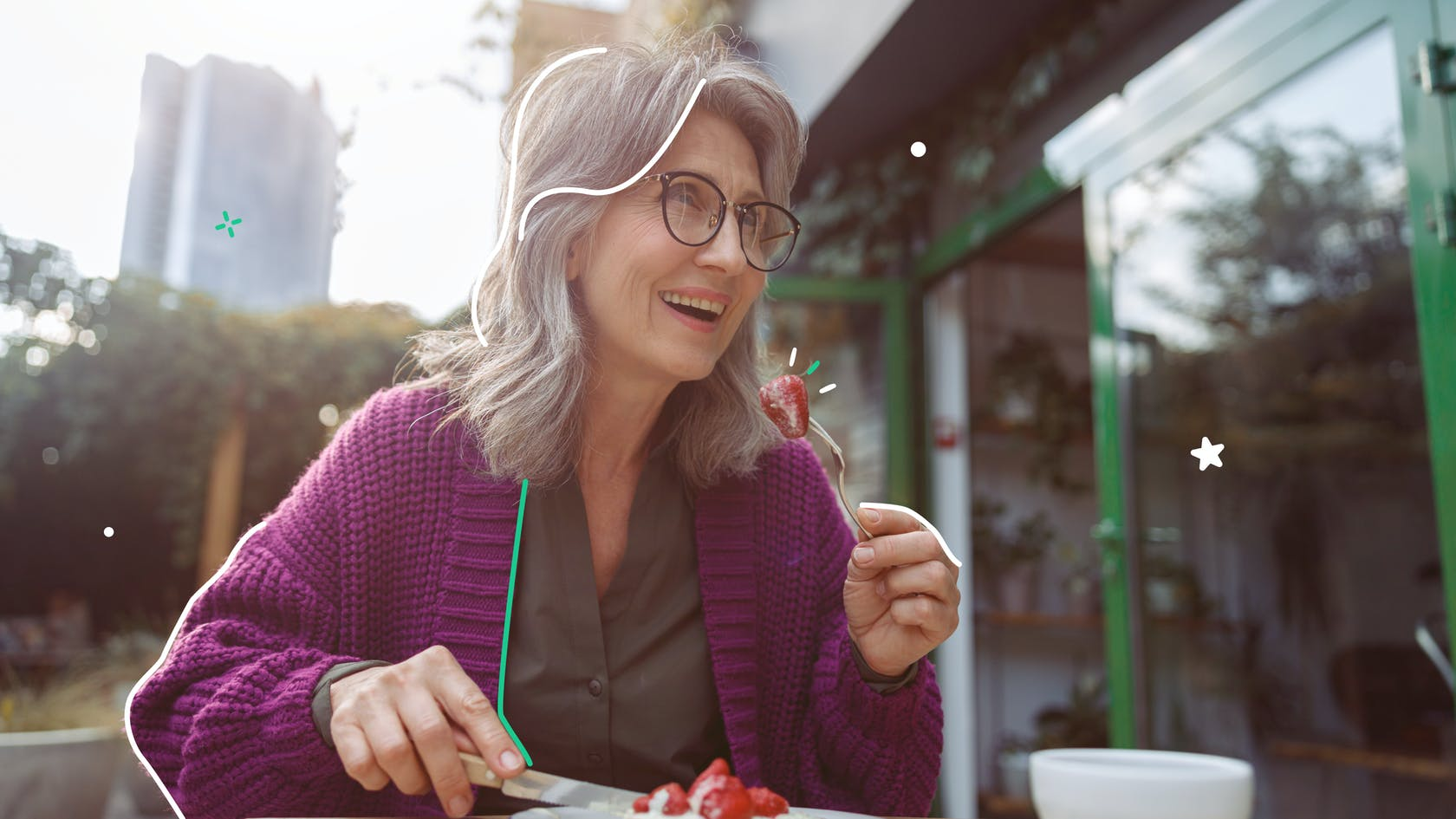 Keto And Menopause: Can a Low-Carb Diet Help?