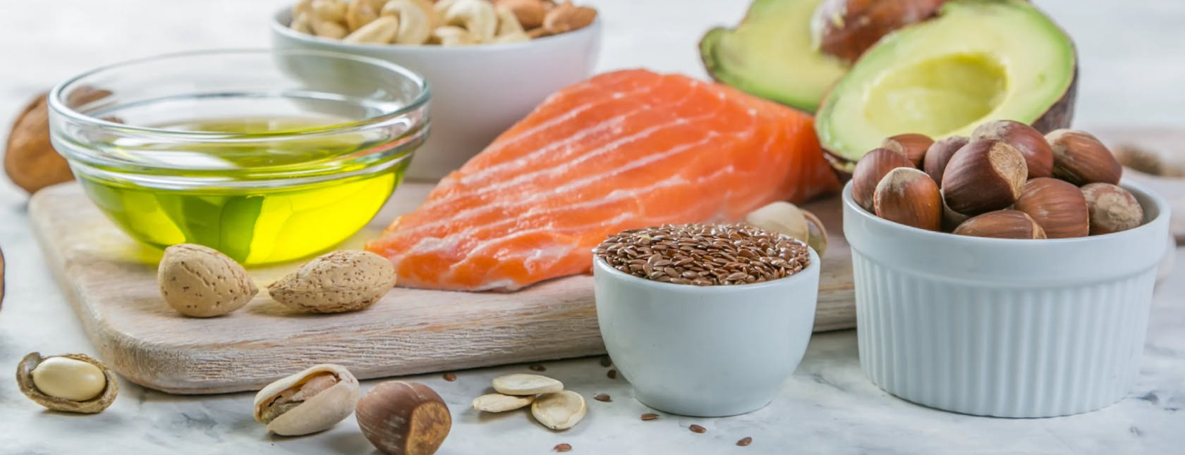 Ultimate Guide to the Ketogenic Diet