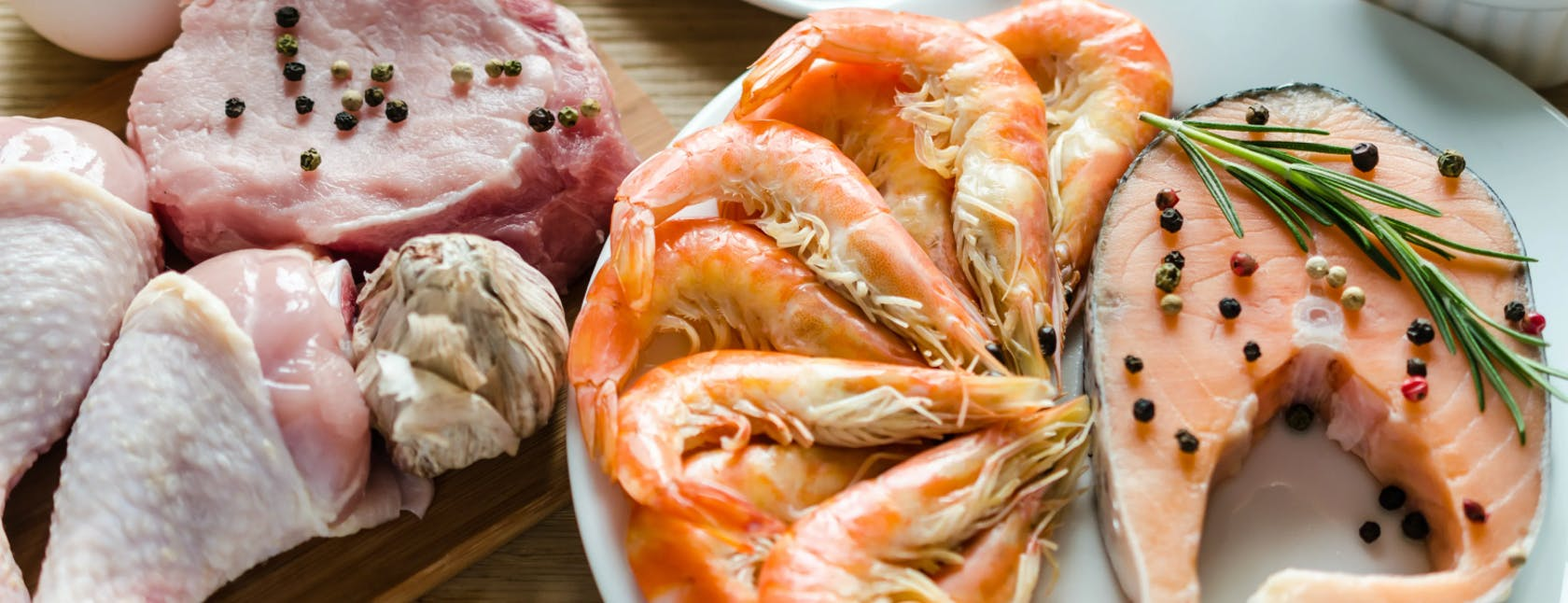 How Much Protein Should You Eat on Keto? (And What About Gluconeogenesis?)