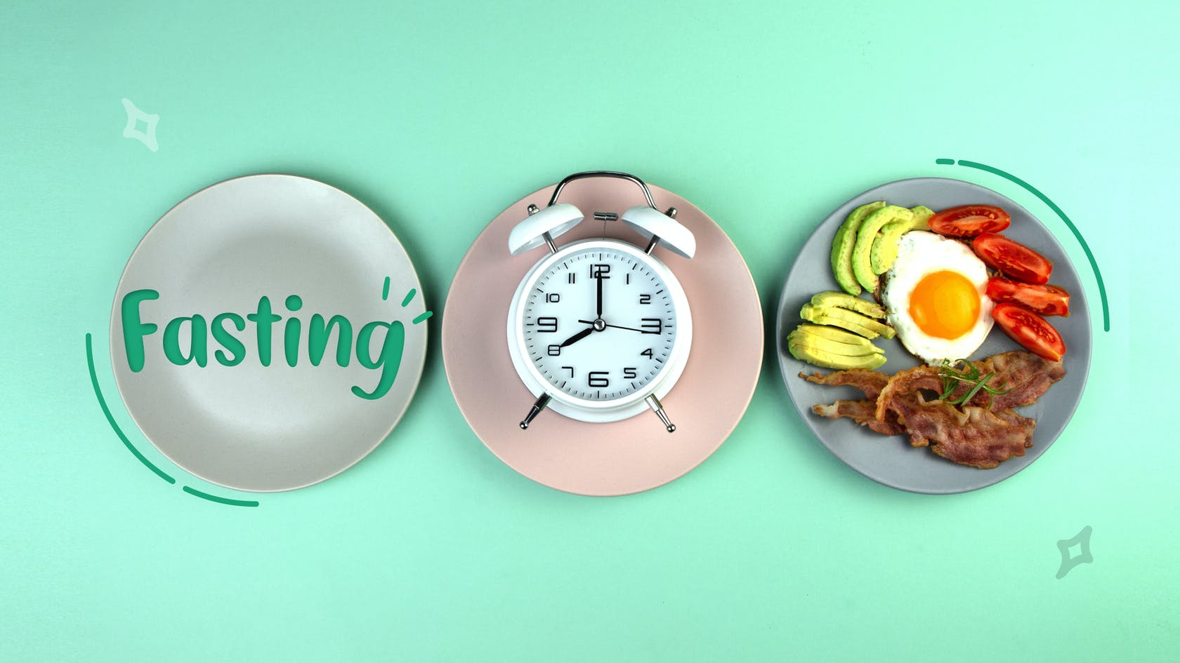 10 Intermittent Fasting Benefits: Weight Loss and Beyond