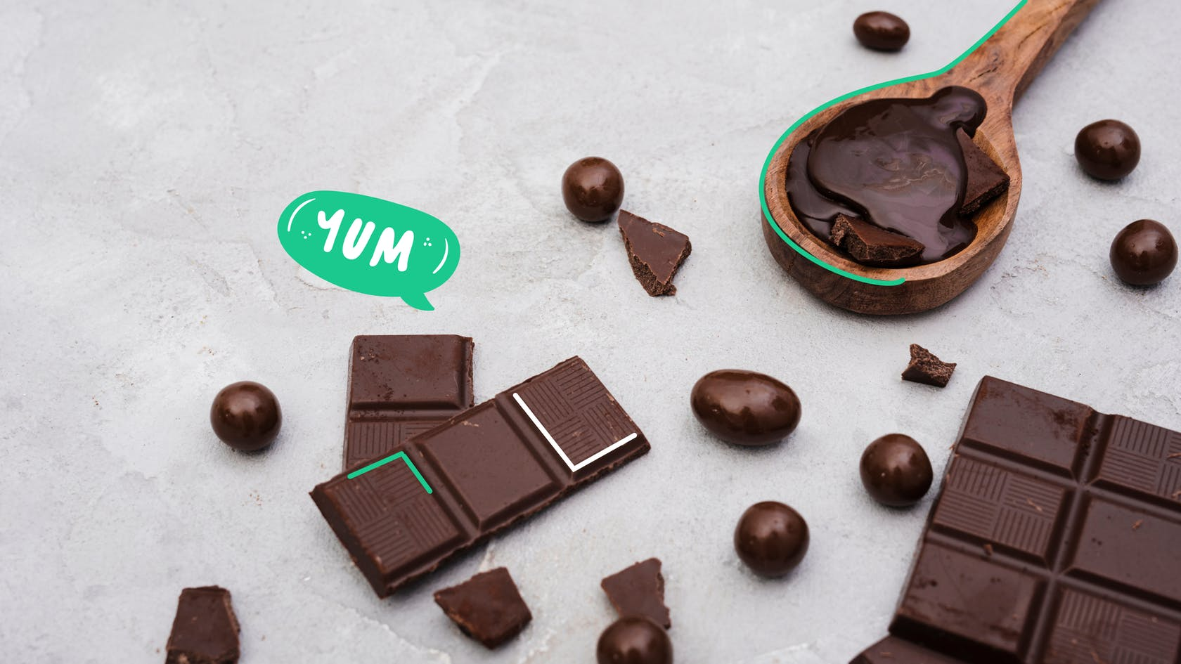 Keto Chocolate: Best Options for a Low Carb Diet