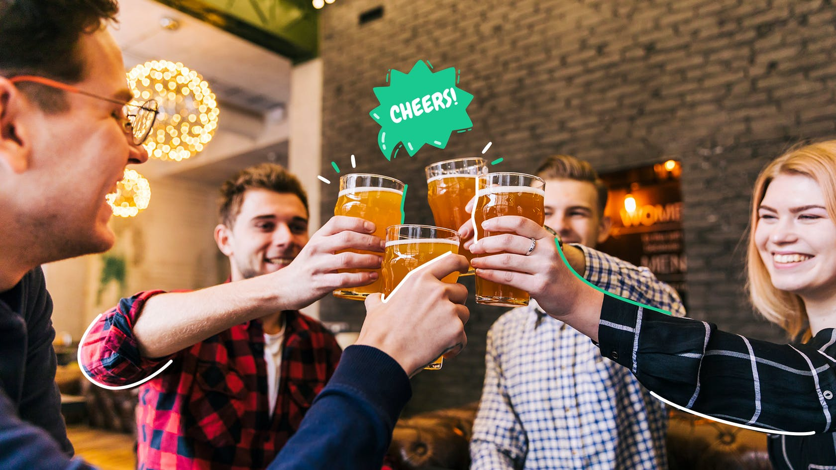 Keto Beer: Best Options for a Low-Carb Diet