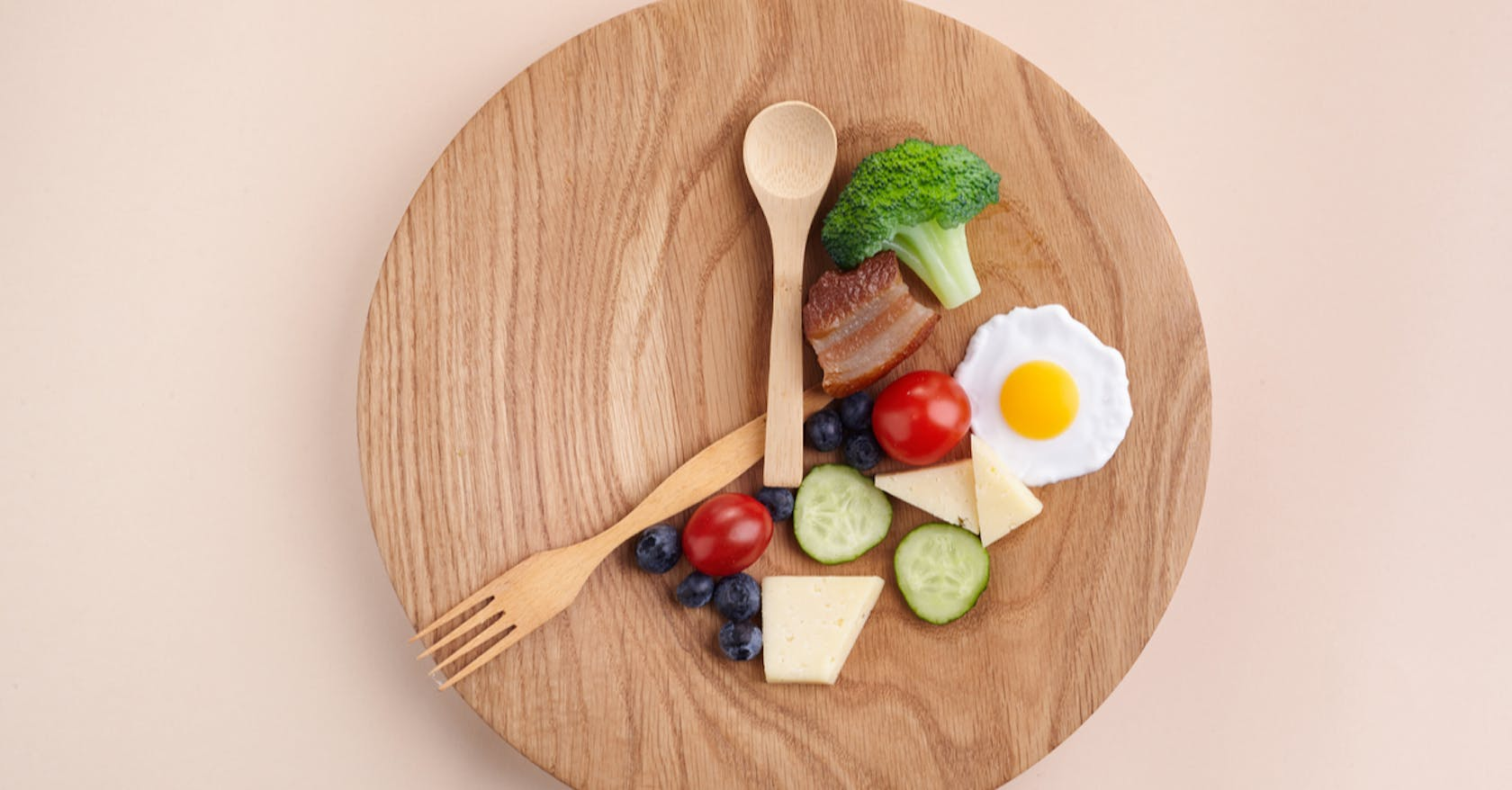 Intermittent Fasting & Keto: The Ultimate Guide