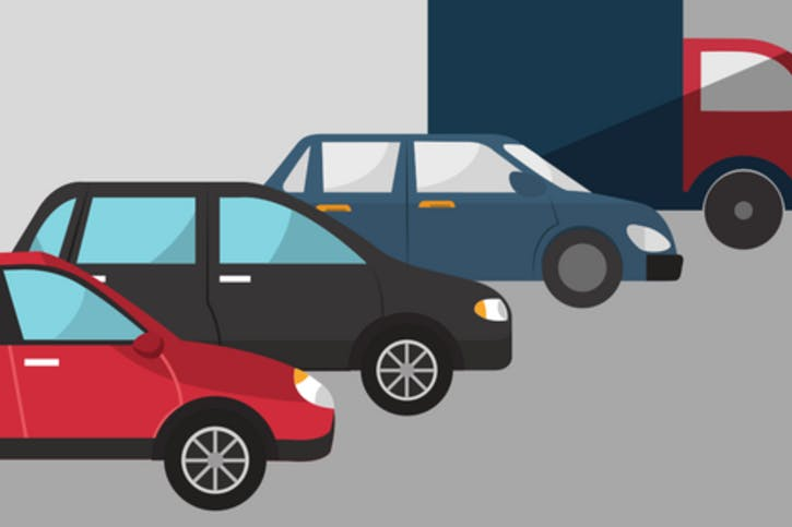 How To Lease A Car For Your Small Business
