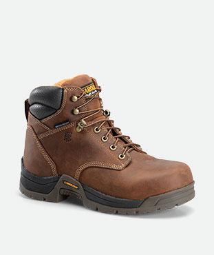 Carolina Footwear | Welcome to the