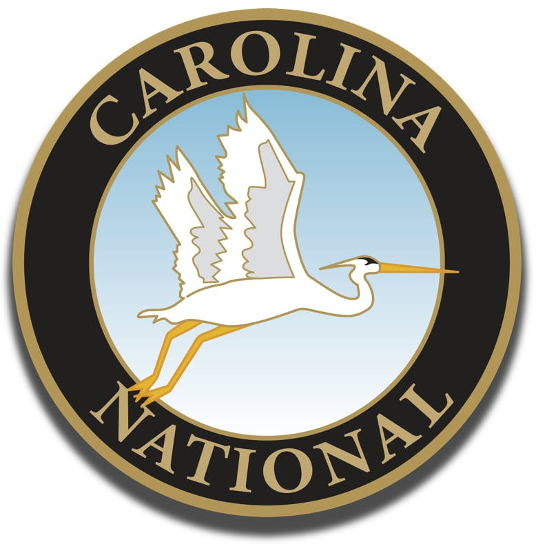 Carolina National Golf Club