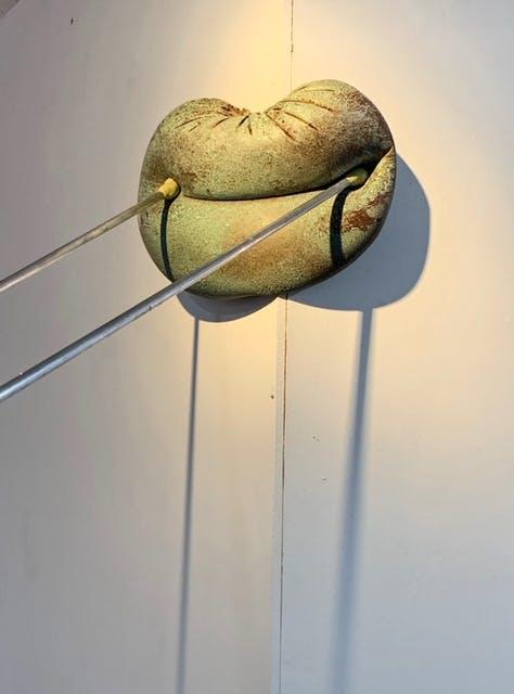 "'Untitled"" - Alexandra Searle(2015)"