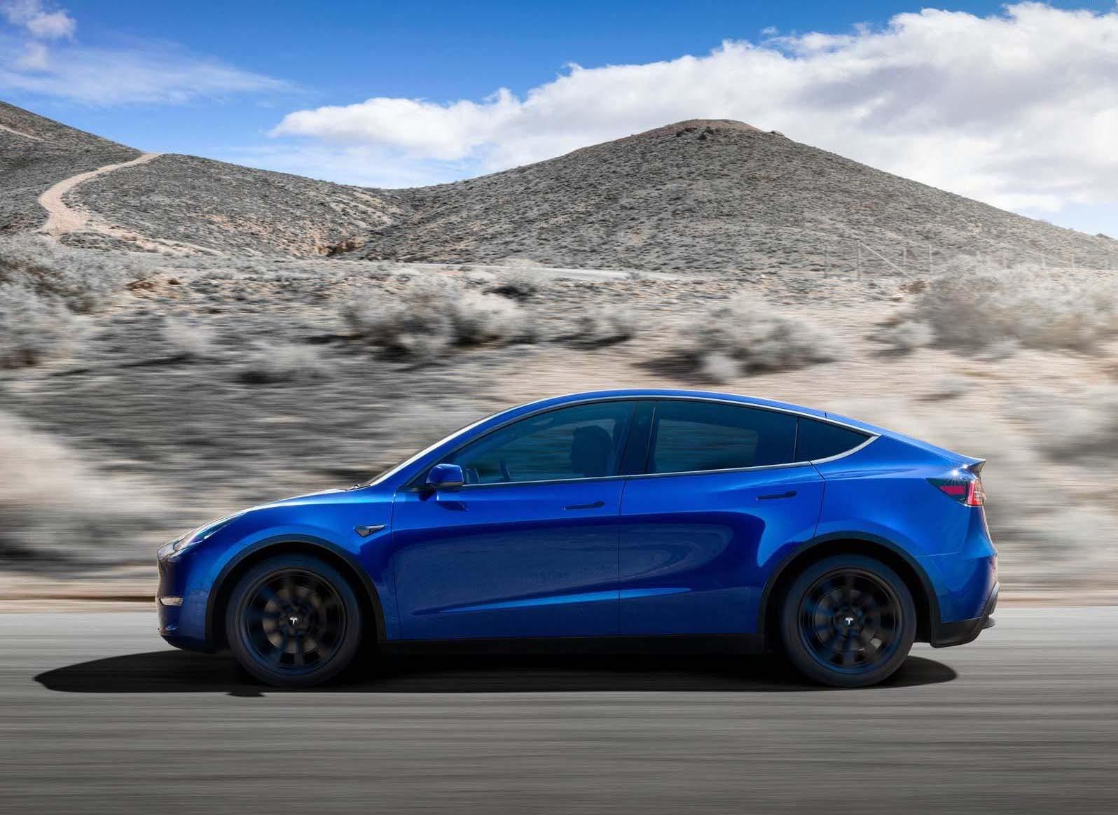 Kiedy samochody elektryczne będą tańsze: rozwój rynku EV
