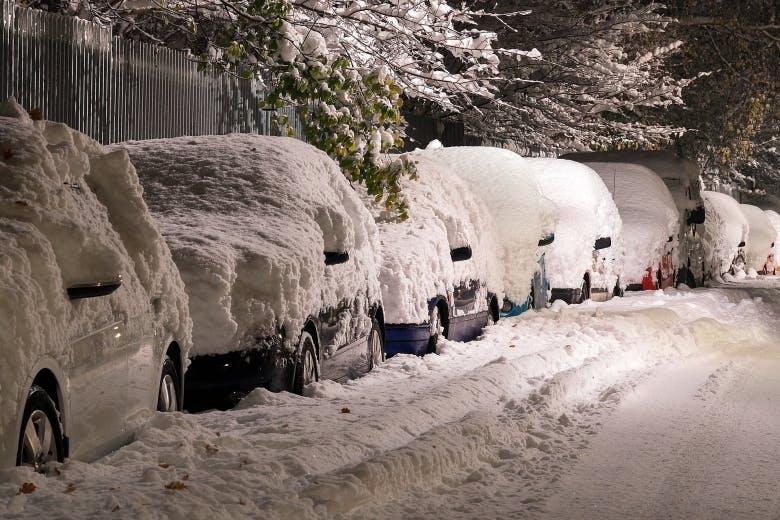 10 mítosz a téli autóápolásról és vezetésről