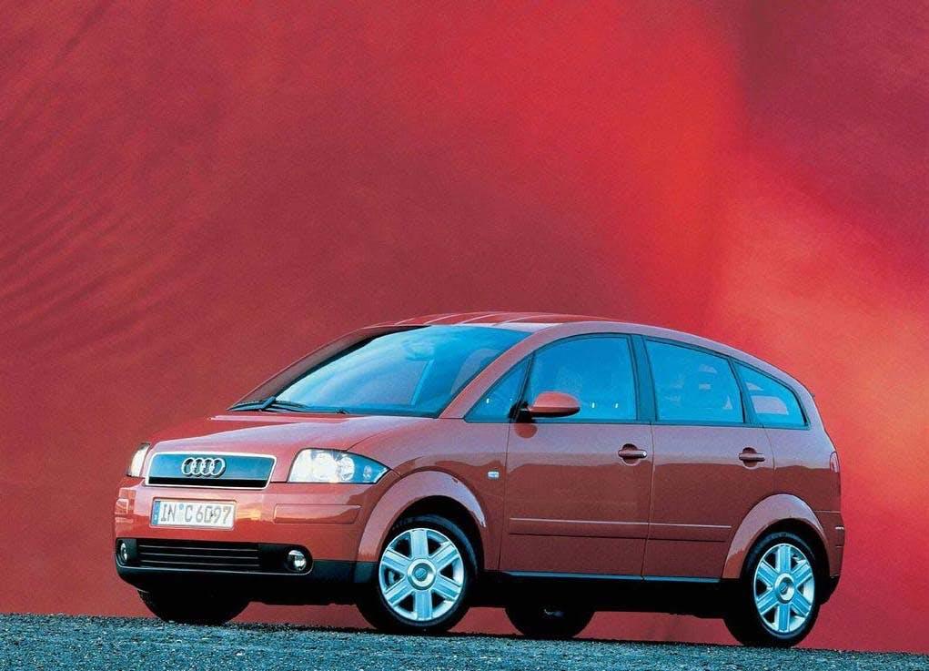 Jakie samochody są oszczędne? Przegląd ekonomicznych pojazdów