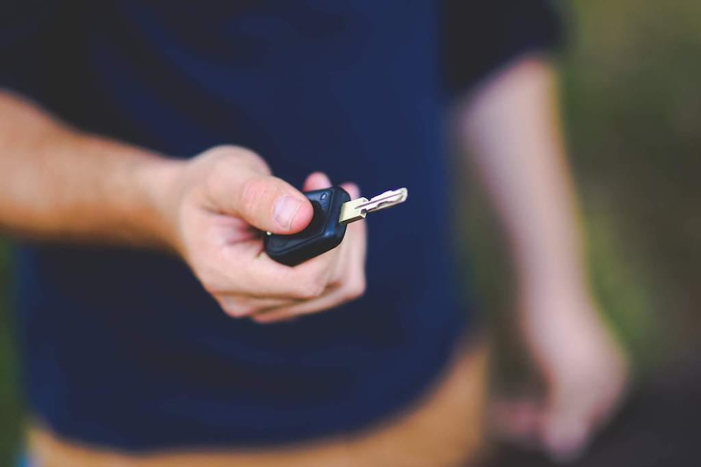 10 voitures qui vont prendre de la valeur à ne surtout pas vendre maintenant