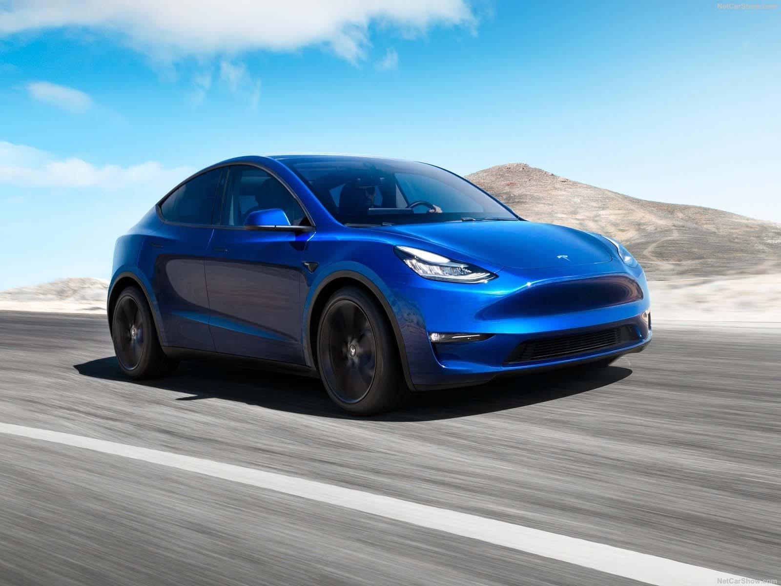 Dlaczego samochody elektryczne są drogie? Główne czynniki cen aut na prąd