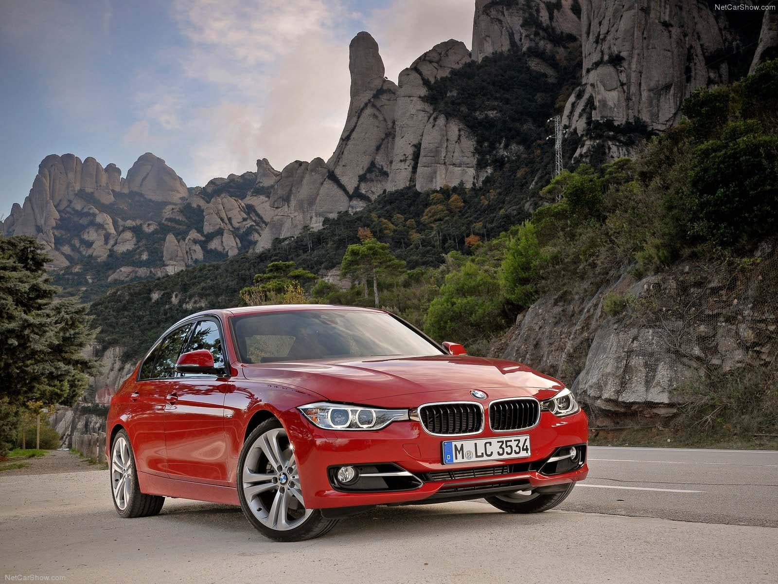 Die beliebtesten Fahrzeug-Modelle in Deutschland 2020 laut carVertical
