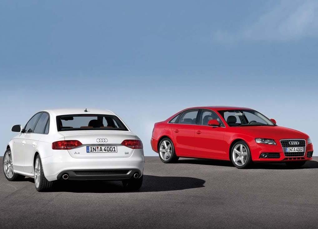 Jakie Samochody Używane Najlepiej się Sprzedają: Top 20 Najpopularniejszych Aut