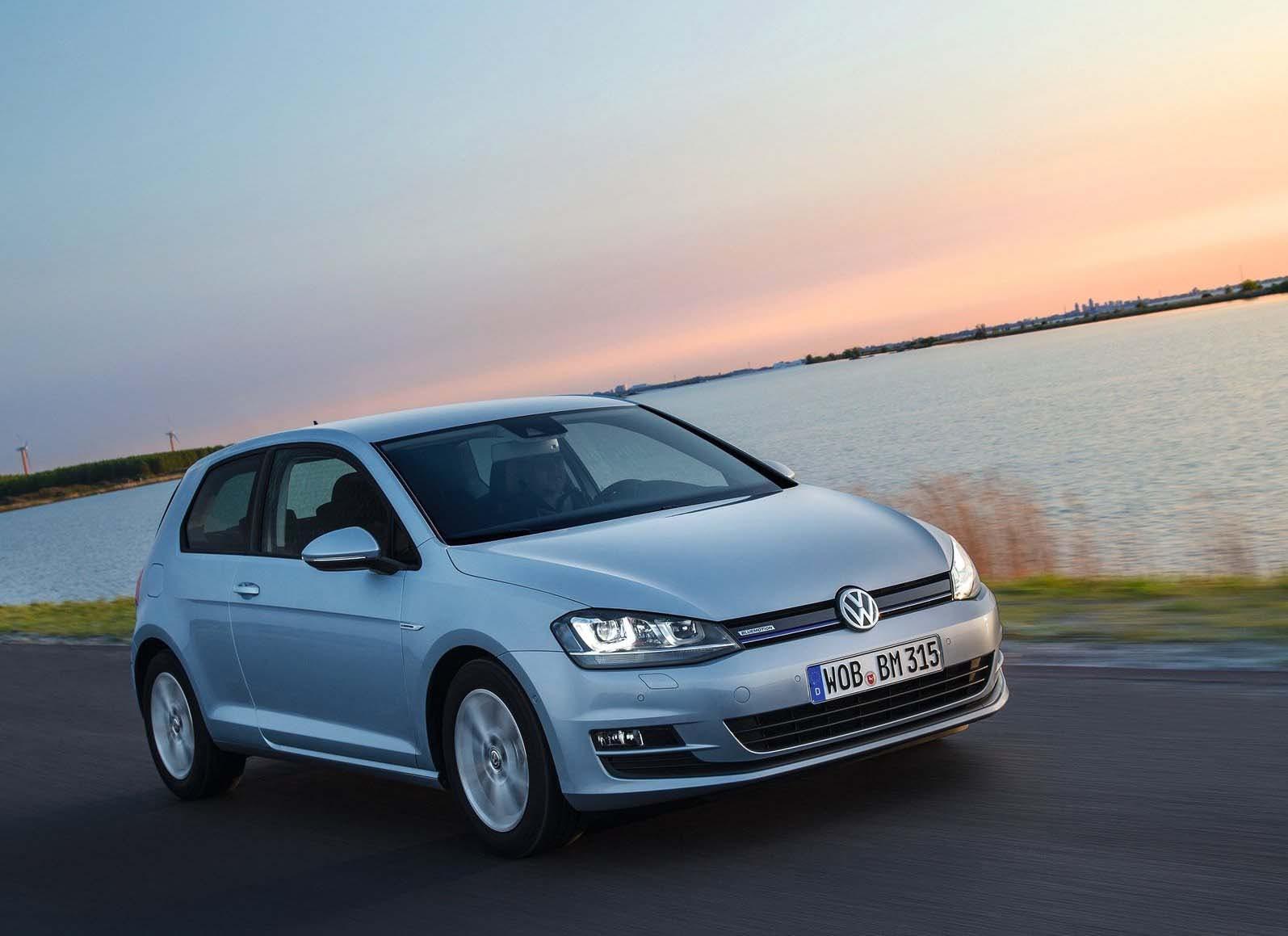 Najbolj priljubljeni avtomobili v Sloveniji v letu 2020