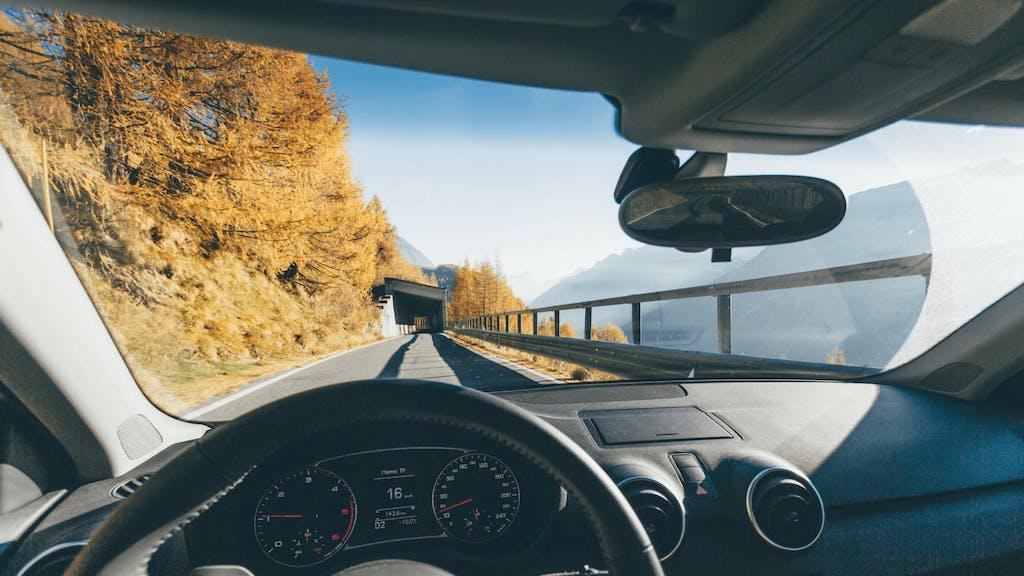 Dovoz ojetých automobilů do České republiky: studie CarVertical 2021