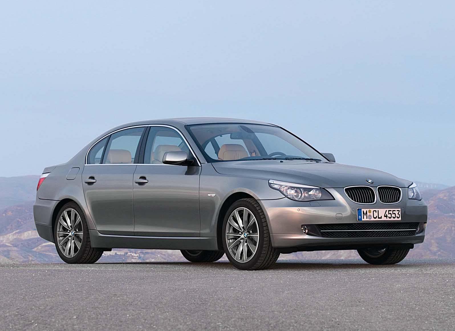 Populiariausi automobilių modeliai Lietuvoje 2020 pagal carVertical