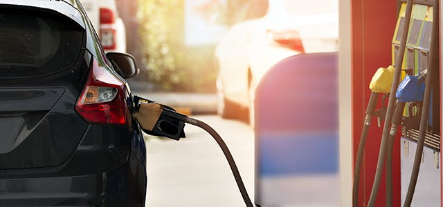 EU petrol ban: Everything you need to know