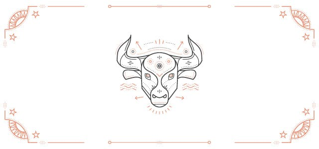 Best Car For Taurus Signs