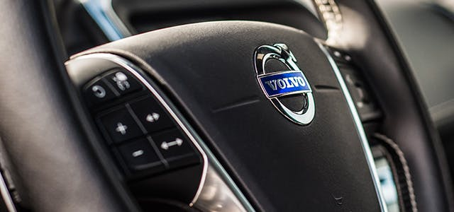 Is it the End of Combustion Engines for Volvo?