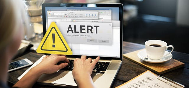 8 Ways To Protect You From Cybercrime