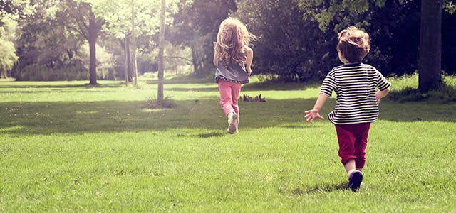 GPS Trackers in Children: Necessary or Unethical?