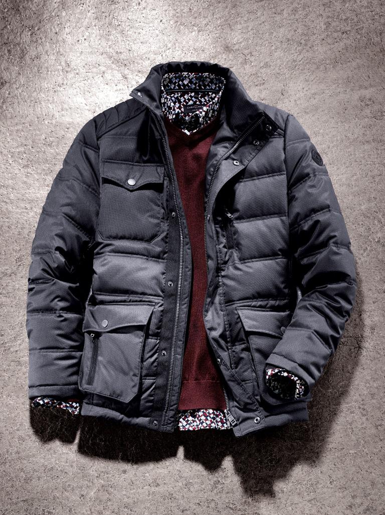 Herrenbekleidung Frankfurt | Locanto™ Mode & Beauty