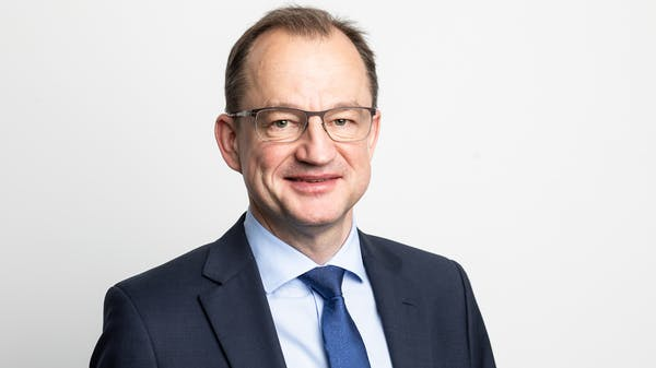 Christian Kuczera, Management Consultant, Cassini Consulting
