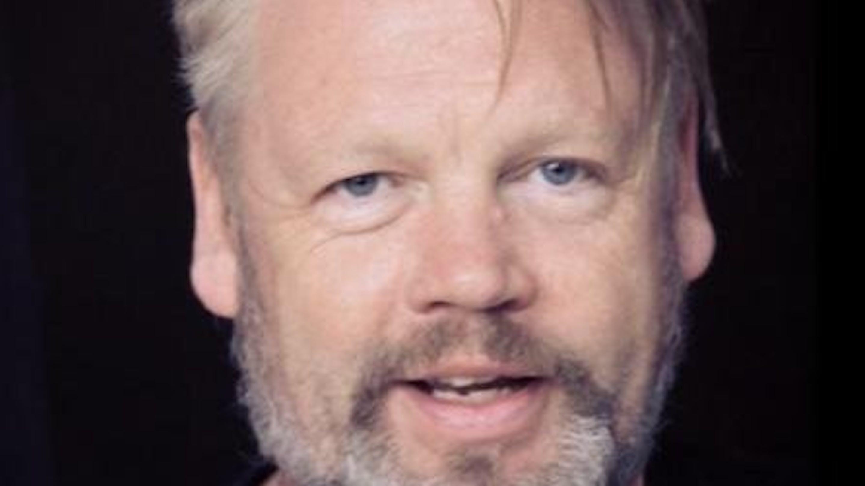 Dirk Kedrowitsch, Ex-CEO Publicis Pixelpark