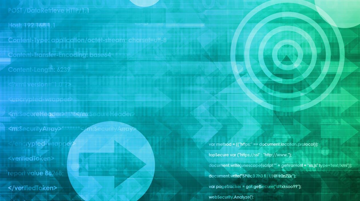 Webinar: Agiles IT-Service Management mit ITIL 4: Wie geht das?