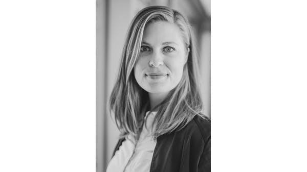 Jana Behnken, G+J Digital Products