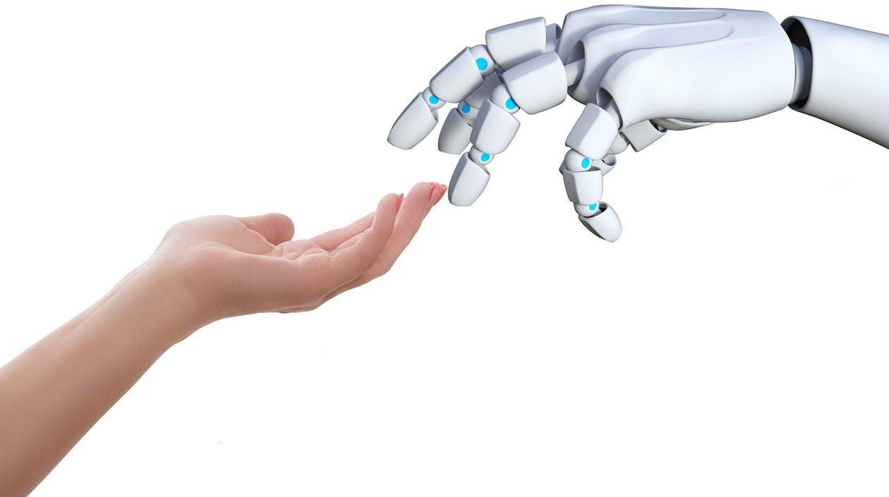 autonome Systeme in der Pflege