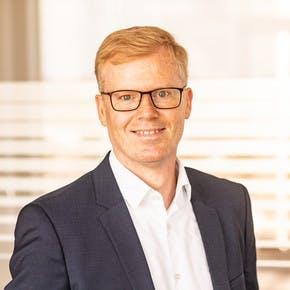 Matthias Wulf, Senior Consultant, scoopIT
