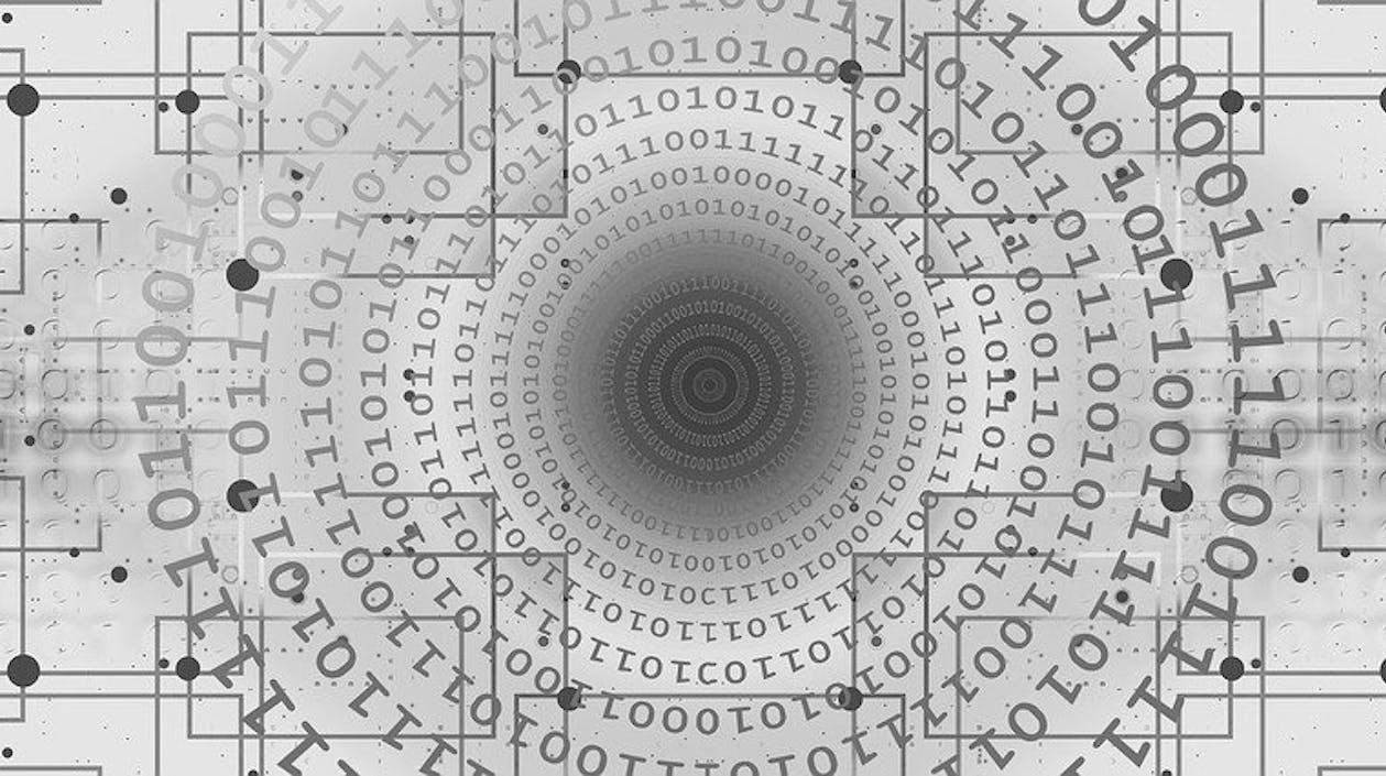 Künstliche Intelligenz im Qualitätsmanagement