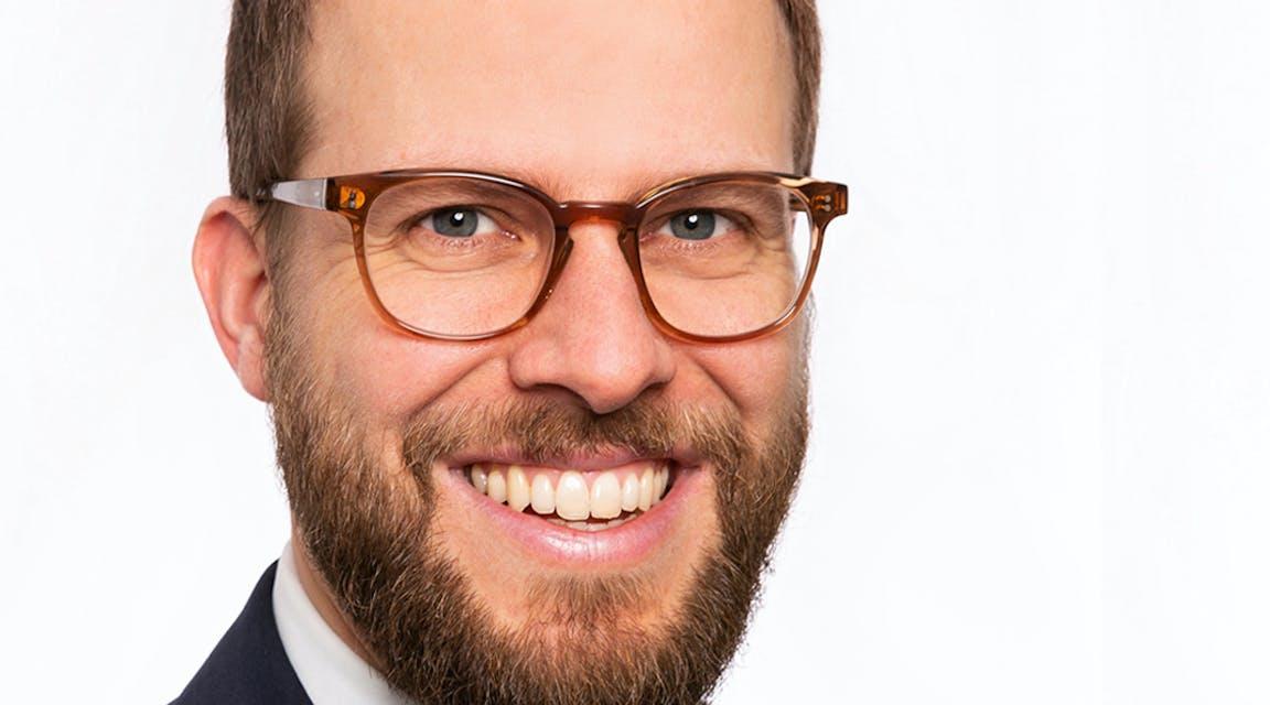 Dr. Christian Loersch
