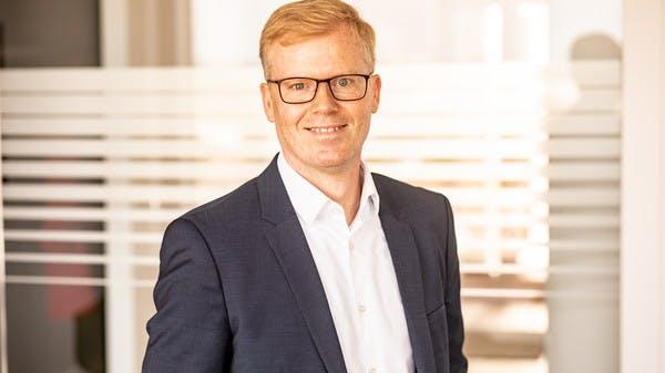 Matthias Wulf, scoopIT