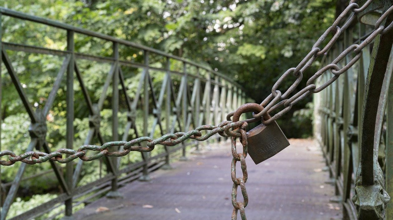 Barrierefreiheit in agilen Projekten