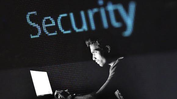 Diese Jobs in der Cyber Security sind heute gefragt!