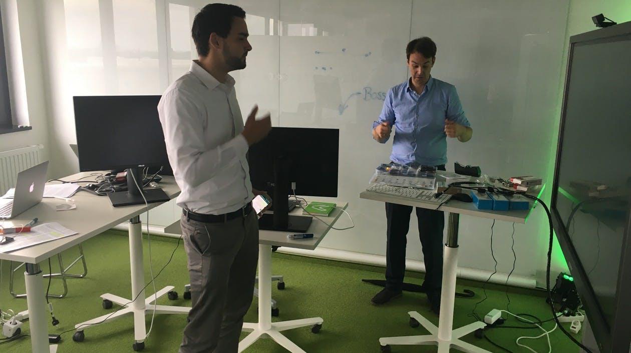Blockchain Anwendungsfälle