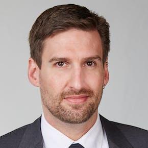 Frank Michael Esser, Cassini Consulting